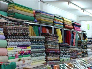 生地の販売などのベトナムからの輸入、買付け、仕入れはベトナム仕入れ.com まで