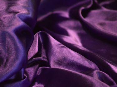生地(服飾・インテリア)などのベトナムからの輸入、買付け、仕入れはベトナム仕入れ.com まで
