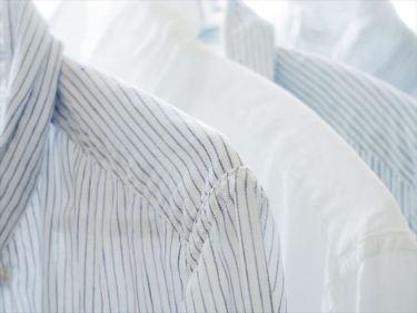 生地(シャツ用)などのベトナムからの輸入、買付け、仕入れはベトナム仕入れ.com まで