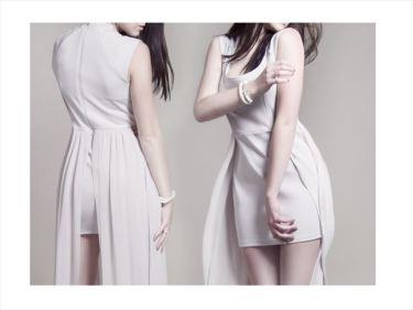 メンズ・レディース ファッションなどのベトナムからの輸入、買付け、仕入れはベトナム仕入れ.com まで