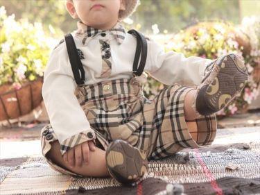 子供服、キッズ装飾品などのベトナムからの輸入、買付け、仕入れはベトナム仕入れ.com まで