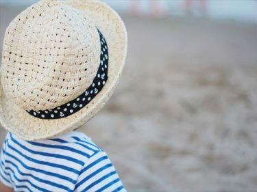 キッズ服飾品、キッズファッションなどのベトナムからの輸入、買付け、仕入れはベトナム仕入れ.com まで