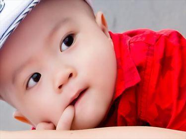 子供服、キッズファッションなどのベトナムからの輸入、買付け、仕入れはベトナム仕入れ.com まで