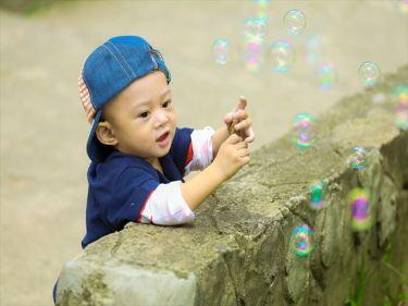 キッズファッション、キッズ装飾品などのベトナムからの輸入、買付け、仕入れはベトナム仕入れ.com まで
