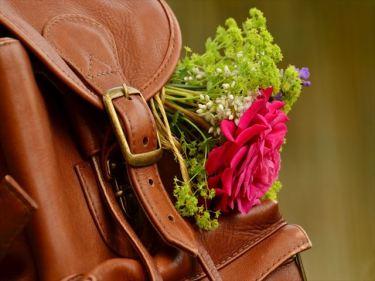 レディースファッション、革製バッグなどのベトナムからの輸入、買付け、仕入れはベトナム仕入れ.com まで