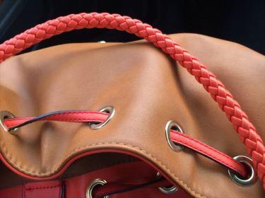 バッグ、革製服飾品などのベトナムからの輸入、買付け、仕入れはベトナム仕入れ.com まで