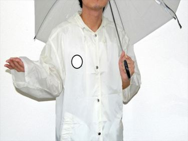 レインウェア、レインギア、エアクッションなどのベトナムからの輸入、買付け、仕入れはベトナム仕入れ.com まで