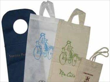OPP袋 ・ PP袋 販売などのベトナムからの輸入、買付け、仕入れはベトナム仕入れ.com まで