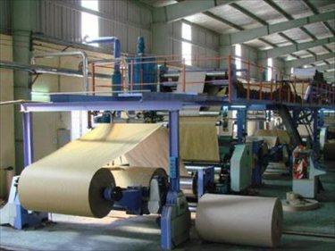 OPP袋、PP袋の製造などのベトナムからの輸入、買付け、仕入れはベトナム仕入れ.com まで