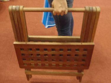 折り畳みテーブルなどのベトナムからの輸入、買付け、仕入れはベトナム仕入れ.com まで