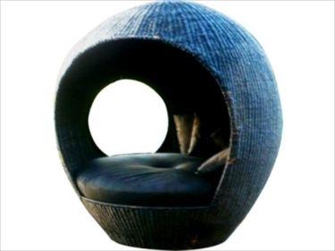 アジアンテイストの家具などのベトナムからの輸入、買付け、仕入れはベトナム仕入れ.com まで