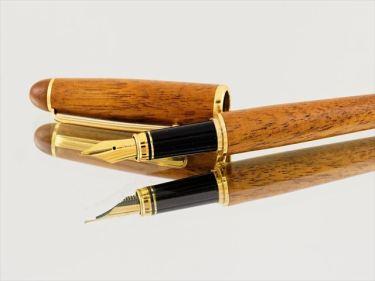 事務用品、文房具などのベトナムからの輸入、買付け、仕入れはベトナム仕入れ.com まで