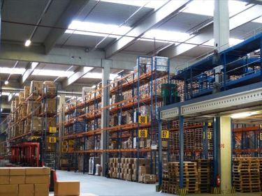 シェルフ・ラック(工業製品用)の製造、販売などのベトナムからの輸入、買付け、仕入れはベトナム仕入れ.com まで