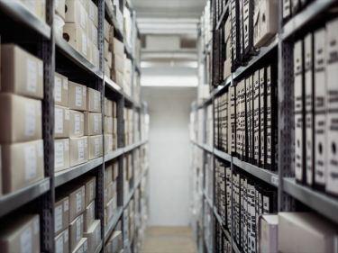 業務用棚の製造、販売などのベトナムからの輸入、買付け、仕入れはベトナム仕入れ.com まで