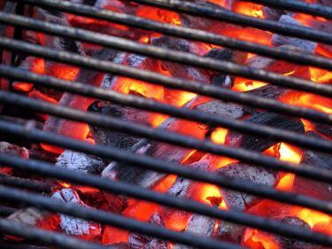 オガ炭の製造、販売などのベトナムからの輸入、買付け、仕入れはベトナム仕入れ.com まで