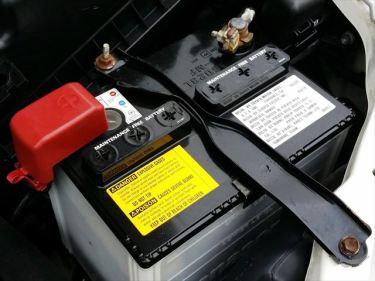 車用バッテリー販売などのベトナムからの輸入、買付け、仕入れはベトナム仕入れ.com まで