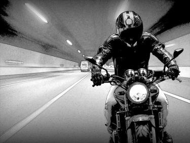 バイク用バッテリー販売などのベトナムからの輸入、買付け、仕入れはベトナム仕入れ.com まで