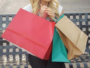 紙袋、レターパック用ダンボールの製造などのベトナムからの輸入、買付け、仕入れはベトナム仕入れ.com まで