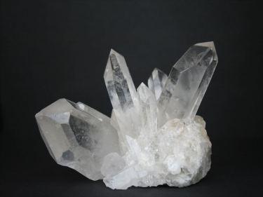 宝石・奇石などのベトナムからの輸入、買付け、仕入れはベトナム仕入れ.com まで