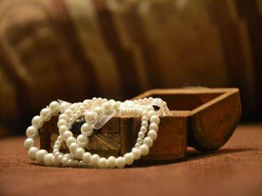 宝飾品(真珠・パール)などのベトナムからの輸入、買付け、仕入れはベトナム仕入れ.com まで