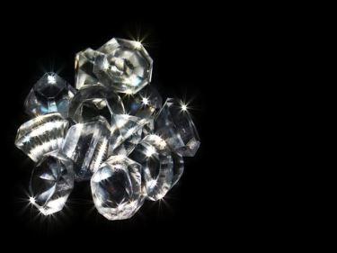 宝飾品(リング・指輪)などのベトナムからの輸入、買付け、仕入れはベトナム仕入れ.com まで
