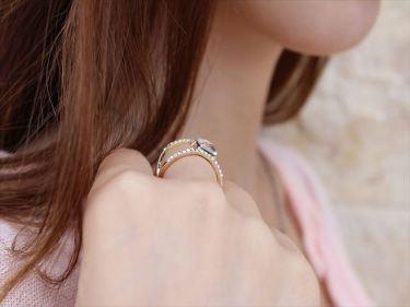 金、宝飾品(ネックレス・リング・ピアス)などのベトナムからの輸入、買付け、仕入れはベトナム仕入れ.com まで
