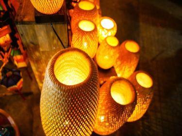 照明器具(アジアンテイスト)などのベトナムからの輸入、買付け、仕入れはベトナム仕入れ.com まで