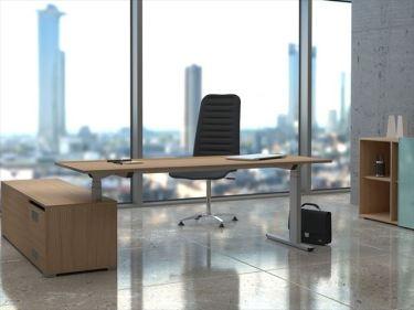 オフィス用家具、公共向インテリア資材などのベトナムからの輸入、買付け、仕入れはベトナム仕入れ.com まで