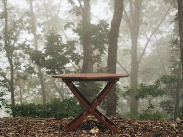 木製調度品、木製家具などのベトナムからの輸入、買付け、仕入れはベトナム仕入れ.com まで