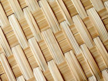 調度品・家具(竹製、籐製、木製)などのベトナムからの輸入、買付け、仕入れはベトナム仕入れ.com まで