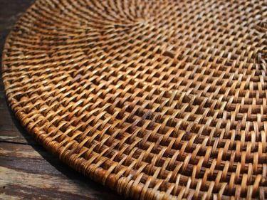 竹・籐製 家具などのベトナムからの輸入、買付け、仕入れはベトナム仕入れ.com まで