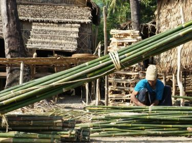 家具(竹製 ・ 籐製)などのベトナムからの輸入、買付け、仕入れはベトナム仕入れ.com まで