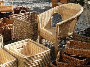 インテリア家具(竹、ラタン、ウォーターヒヤシンス製)などのベトナムからの輸入、買付け、仕入れはベトナム仕入れ.com まで