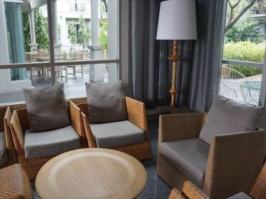家具製造(ラタン・ウォーターヒヤシンス製)などのベトナムからの輸入、買付け、仕入れはベトナム仕入れ.com まで