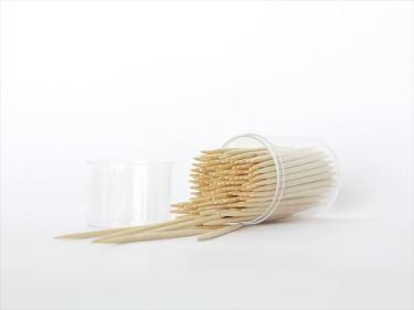 香り付き爪楊枝などのベトナムからの輸入、買付け、仕入れはベトナム仕入れ.com まで
