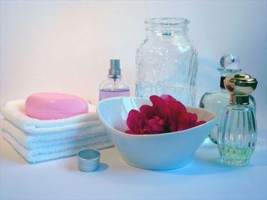 美容関連器具又は美容関連用品などのベトナムからの輸入、買付け、仕入れはベトナム仕入れ.com まで