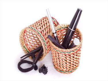 美容用品、化粧品などのベトナムからの輸入、買付け、仕入れはベトナム仕入れ.com まで