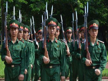 勲章製造などのベトナムからの輸入、買付け、仕入れはベトナム仕入れ.com まで