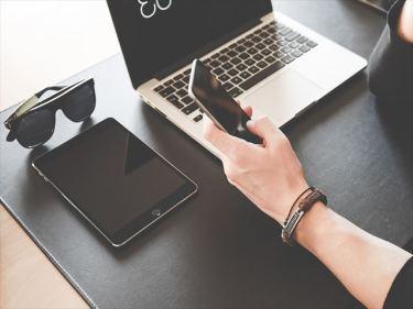 iphoneケース、ipad ケース、ベルト、革財布などのベトナムからの輸入、買付け、仕入れはベトナム仕入れ.com まで