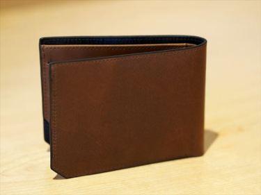 靴、サンダル、財布などのベトナムからの輸入、買付け、仕入れはベトナム仕入れ.com まで