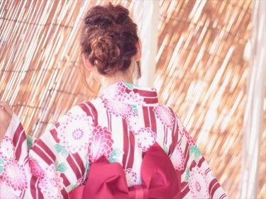 浴衣(女性用・男性用・子供用)などのベトナムからの輸入、買付け、仕入れはベトナム仕入れ.com まで