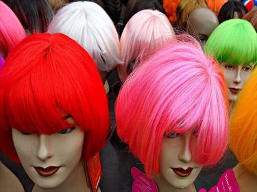 コスチューム(衣装・小物・ウィッグ)などのベトナムからの輸入、買付け、仕入れはベトナム仕入れ.com まで