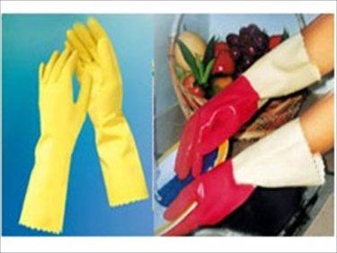 ゴム手袋などのベトナムからの輸入、買付け、仕入れはベトナム仕入れ.com まで