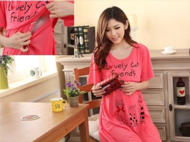 授乳服などのベトナムからの輸入、買付け、仕入れはベトナム仕入れ.com まで
