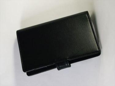 手帳、ブックカバーなどのベトナムからの輸入、買付け、仕入れはベトナム仕入れ.com まで
