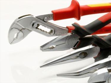 工事・建築関連用品などのベトナムからの輸入、買付け、仕入れはベトナム仕入れ.com まで