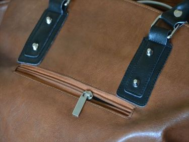 オーダーバッグ、カスタムメイドバッグなどのベトナムからの輸入、買付け、仕入れはベトナム仕入れ.com まで