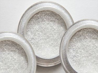 化粧品用容器、コスメ用ボトルなどのベトナムからの輸入、買付け、仕入れはベトナム仕入れ.com まで