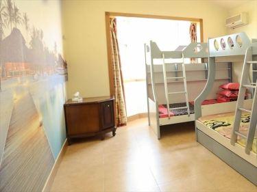 児童用家具、勉強机などのベトナムからの輸入、買付け、仕入れはベトナム仕入れ.com まで