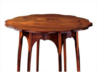 木製調度品、木製寝具などのベトナムからの輸入、買付け、仕入れはベトナム仕入れ.com まで